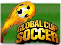Global Cup Soccer Spielautomat