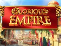 Glorious Empire Spielautomat