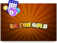 Go for gold Spielautomat
