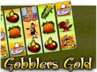 Gobblers Gold Spielautomat