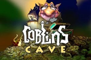 Goblins cave Video Slot ohne Anmeldung