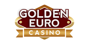 Golden Euro im Test