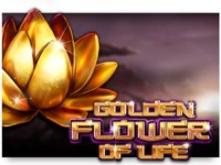 Golden Flower of Life Spielautomat