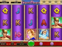 Golden Profits Spielautomat