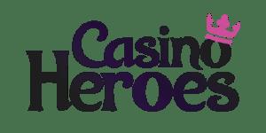 Casino Heroes im Test