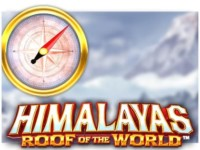 Himalayas: Roof of the World Spielautomat