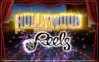 Hollywood Reels Spielautomat