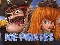 Ice Pirates Spielautomat