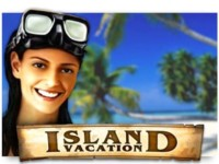 Island Vacation Spielautomat
