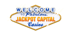jackpot-capital-im-test