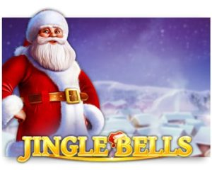 Jingle Bells Videoslot freispiel