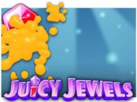 Juicy Jewels Spielautomat