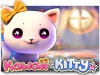 Kawaii Kitty Spielautomat