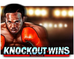 Knockout Wins Video Slot ohne Anmeldung