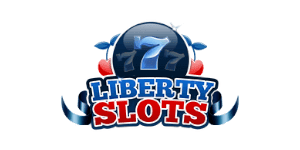 Liberty Slots im Test