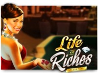 Life of Riches Spielautomat