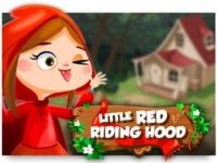 Little Red Riding Hood Spielautomat