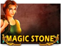 Magic Stone Spielautomat