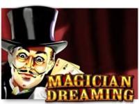 Magician Deaming Spielautomat