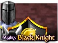 Mighty Black Knight Spielautomat