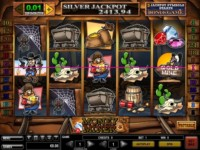 Money Miner Spielautomat