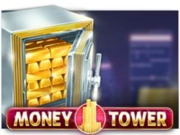 Money Tower Spielautomat