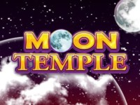 Moon Temple Spielautomat