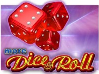 More Dice & Roll Spielautomat