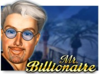 Mr. Billionaire Spielautomat