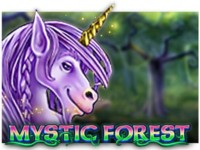 Mystic Forest Spielautomat