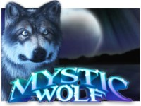 Mystic Wolf Spielautomat