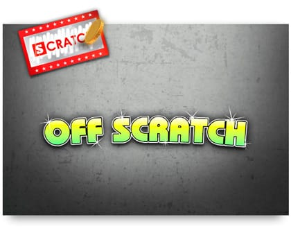 Off scratch Video Slot online spielen