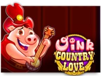 Oink Country Love Spielautomat