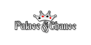 Palace of Chance im Test