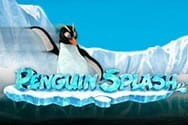 Penguin Splash Spielautomat
