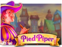 Pied Piper Spielautomat