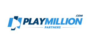 play-million-casino-freispiele
