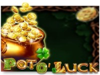 Pot o Luck Spielautomat