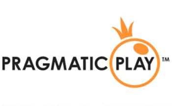 23 Pragmatic Play Echtgeld Casinos online