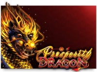 Prosperity Dragon Spielautomat