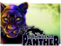 Prowling Panther Spielautomat
