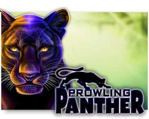 Prowling Panther Casinospiel ohne Anmeldung