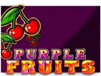 Purple Fruits Spielautomat