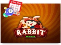 Rabbit Spielautomat