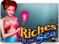 Riches of the Sea Spielautomat