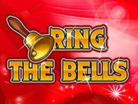 Ring the bells Spielautomat
