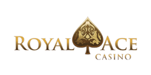 Royal Ace im Test