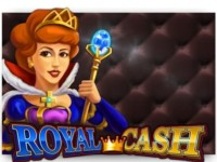 Royal Cash Spielautomat