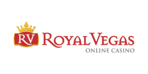 Royal Vegas im Test