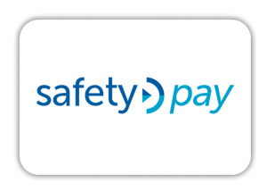 SafetyPay Casino